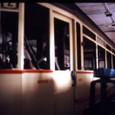 かつて活躍した古典電車の現況