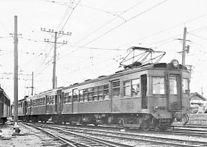 1254_l_1938
